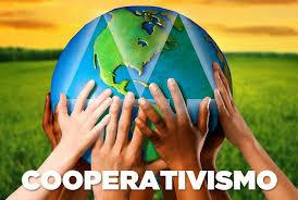 11 cooperativas, R$ 21 bilhões e um show de ordem e progresso!