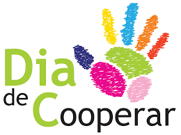 R$ 260 bilhões no Brasil – 4 de julho, Dia Internacional do Cooperativismo