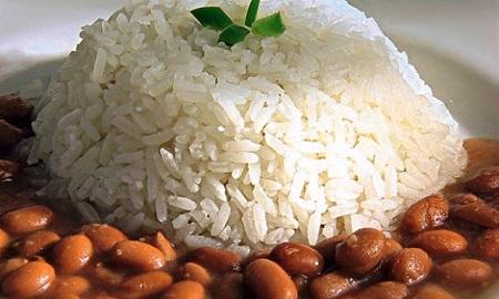 É preciso cuidar da segurança alimentar além de exportar