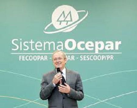 Cooperativas crescem no Brasil