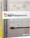visio2003