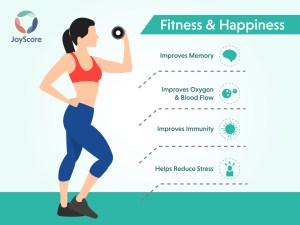 being-fit-can-contribute-to-happiness