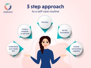 5-step-approach-to-a-self-care-routine