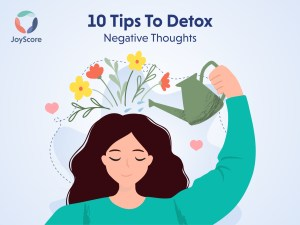 10-tips-for-you-to-detox-negative-thoughts