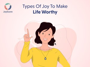 6-types-of-joy-that-makes-your-life-worthy