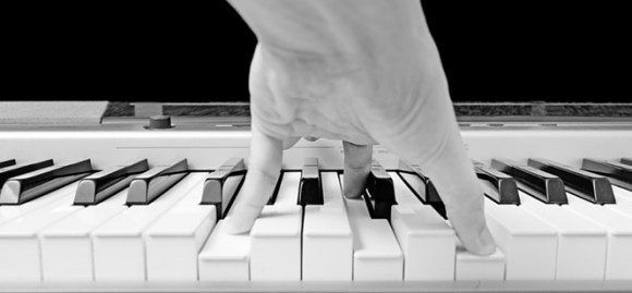 Getting Started: How to Learn Piano Chords for Beginners