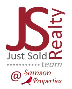 JS Realty  Real Estate