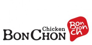 JS Realty Bon Chon Chicken