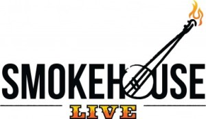 JS Realty Smokehouse Live