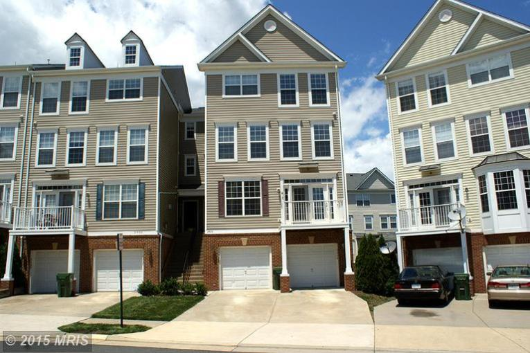 FEATURED LISTING IN HERNDON, VA