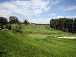 JS Realty Belmont Golf