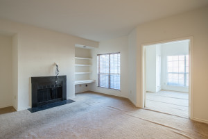 For Sale Penderbrook Penderview Fairfax