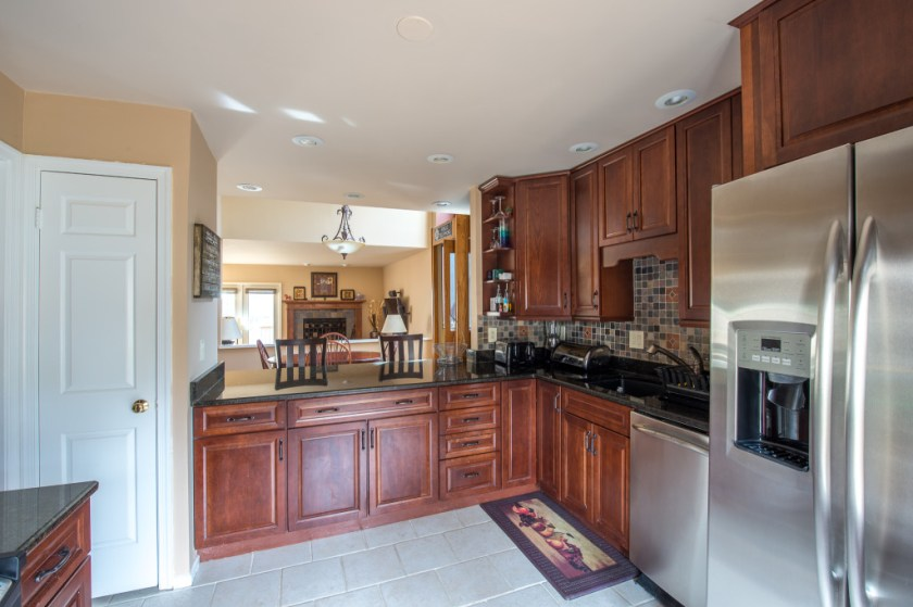 jsrealty4u fairfax fair woods real estate