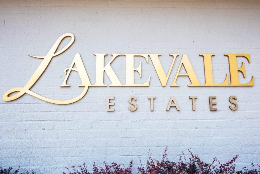 Vienna Lakevale Estates jsrealty4u