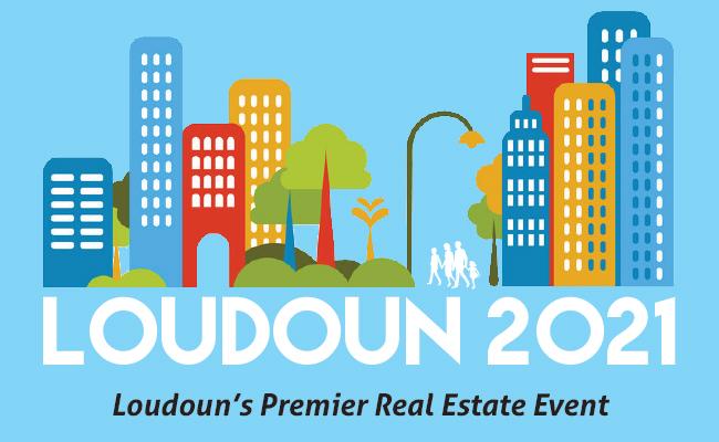 Loudoun 2021