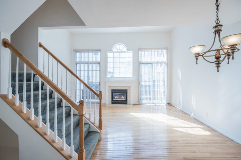 Jsrealty4u lincolnia for sale real estate alexandria
