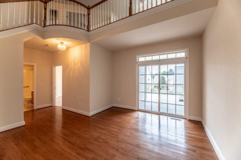 jsrealty4u birkenhead real estate for sale beth dunn