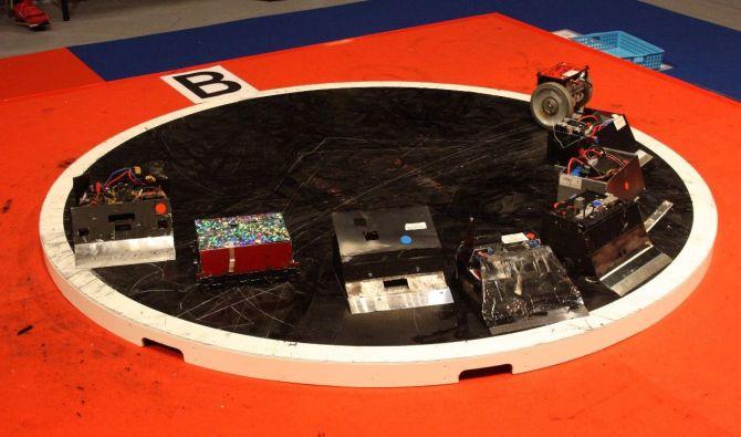 japan-sumo-robots-2015-winners