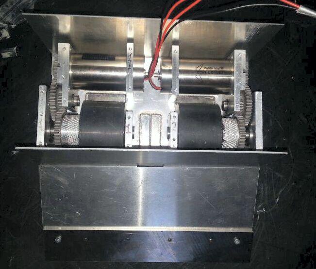 senju-sumo-robot-mechanics