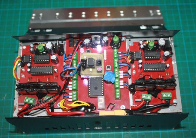gzero-sumo-robot-top-robot-circuits