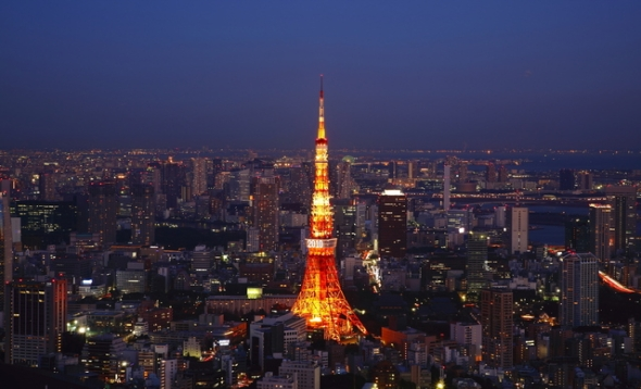 TokyoTowerNight1_high