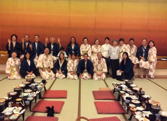 Takayama, Kanazawa, Toyko Tour Oct14 279