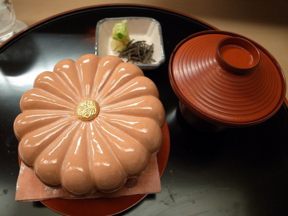 Nushi Sushi
