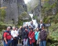 hokkaido autumn tour 15 167a