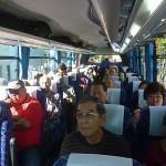 hokkaido autumn tour 15 394a
