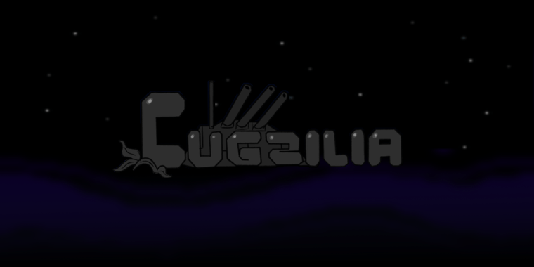 Cugzilia Game Indie PC Análise