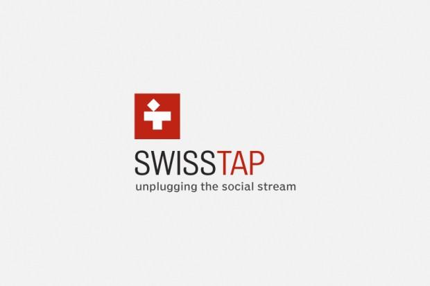 Switzerland Graphic Design School