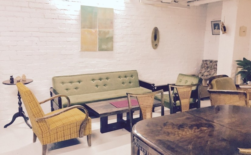 Phở Cafe & Restaurant