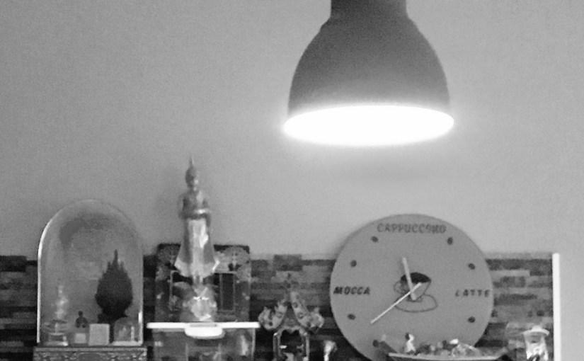Korat Cafe