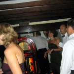 Cd Jukebox Hire UK