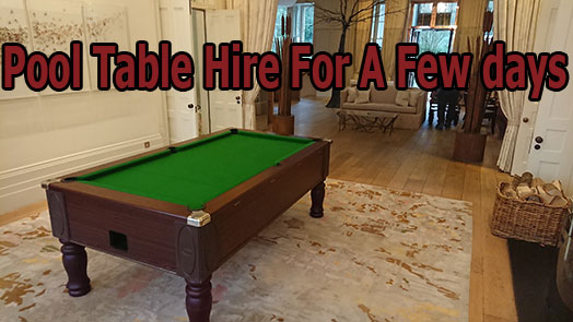 hire-a-pool-table-for-a-few-days