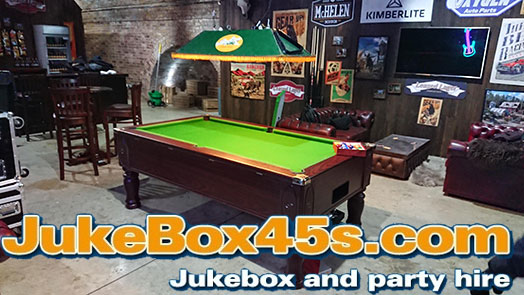 party-one-day-night-london-birmingham-pool-table-hire