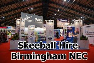 skeeball-arcade-game-hire
