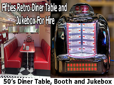 burger-milkshake-fifties-roadside-americana-diner-jukebox-hire