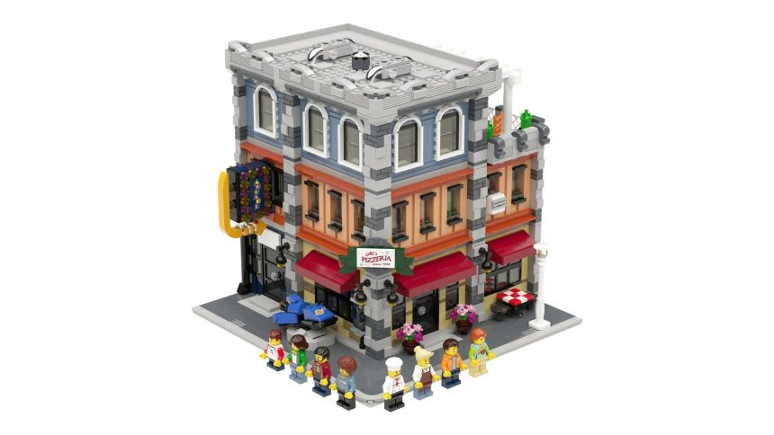 hire-lego-arcade-trade-exhibition
