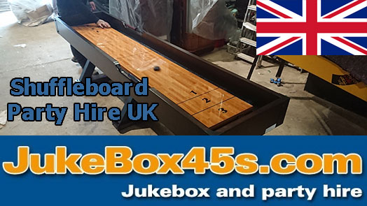 shuffle-board-uk-party-hire-events