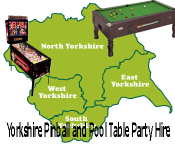 Outdoor Pool Table Hire Doncaster Tel Hire - Outdoor pool table rental