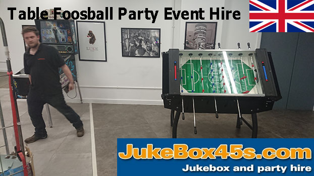 table-foosball-football-pinball-machine-aerosmith-hire