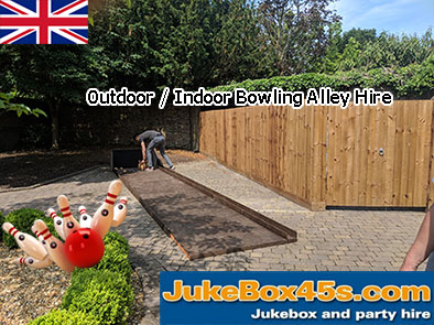 garden-games-hire-bowling