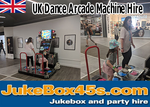 uk-birmingham-dance-arcade-machine-hire