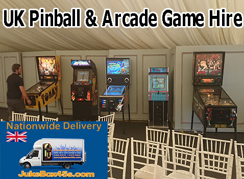 uk-pinball-arcade-game-party-hire