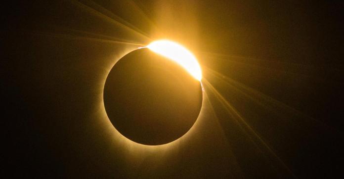 black sun empire phace slake