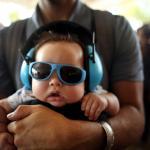 Austin noise complaints