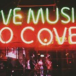 bars near me with live music