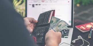 ticketing fees