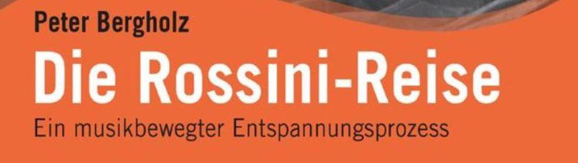 Cover Rossini-Reise